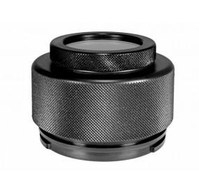 Oblò per Nikon 60mm Macro