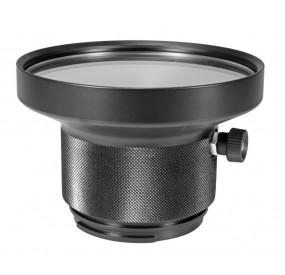 Oblò per Nikon 24-85mm F/3.5-5.6G ED VR