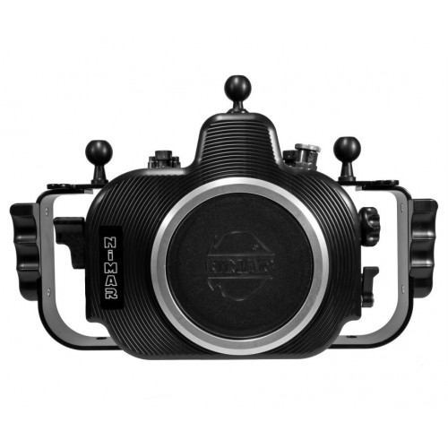 1f1d42f97c90a NiMAR PRO Housing for Canon EOS 5D Mark IV