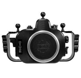 Custodia PRO Canon EOS 7D Mark II (Corpo)