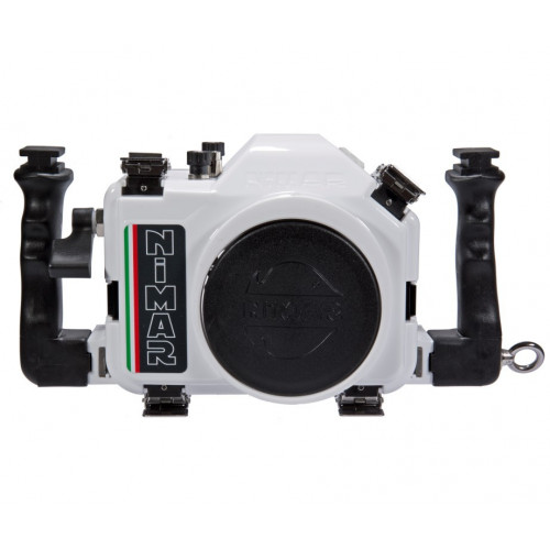 Underwater housing for Canon EOS 70D (Body)