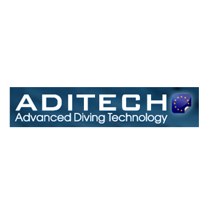Aditech-uw-26.png